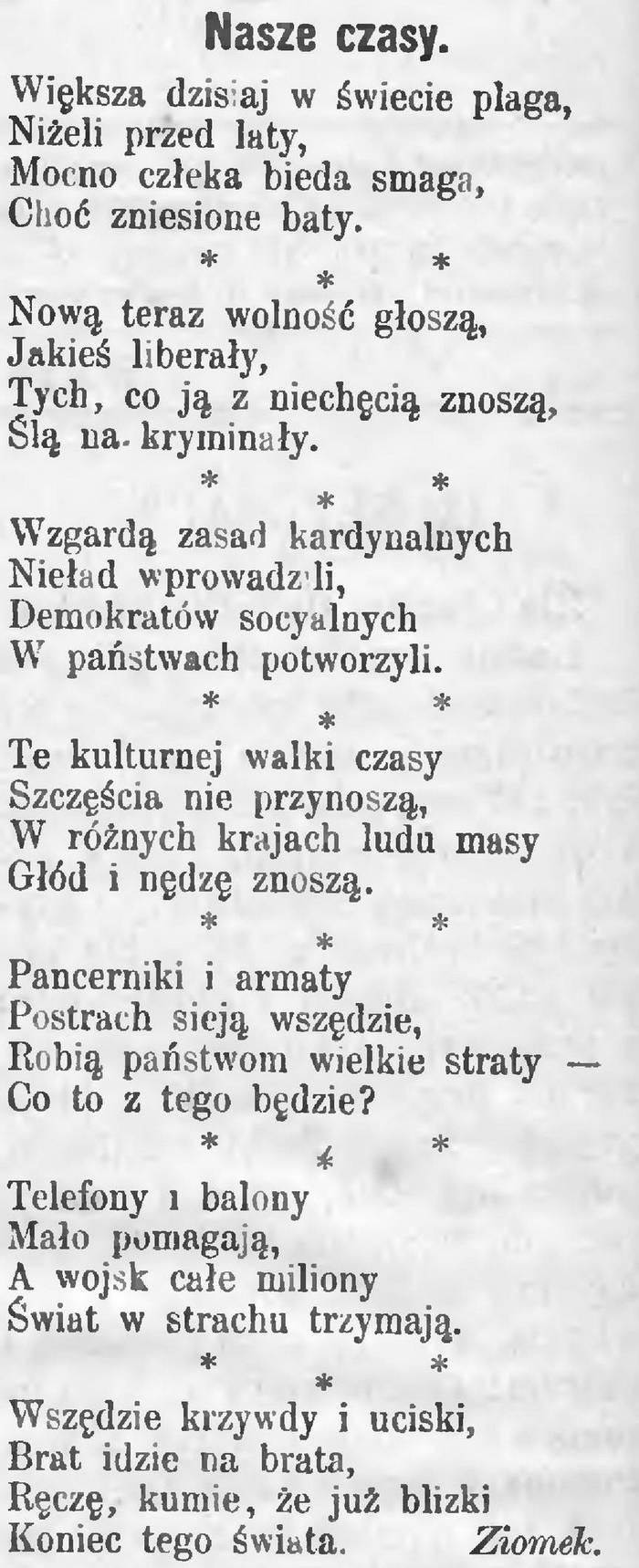 Stowarzyszenie Geodetów Polskich Oddział W Toruniu